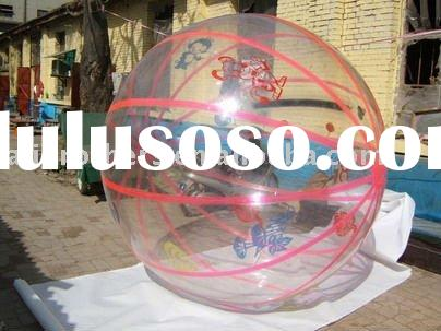 hot Inflatable Ball inflatable toy