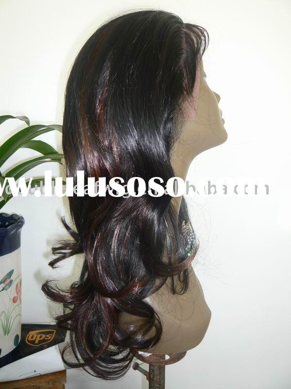 synthetic wigs, front lace synthetic wigs, full lace synthetic wigs