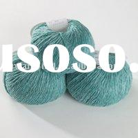 100% pure cashmere hand knitting yarn