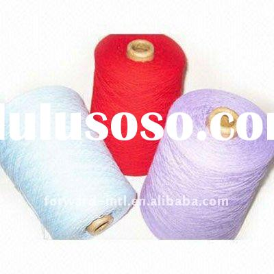 100% wool hand-knitting yarn