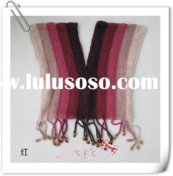 2010 fashion lady's crochet knitted mohair poncho shawls