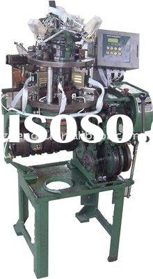 GE2000-A type small computer sock machine