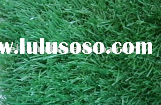 SYNTHETIC GRASS BN45213100(Emerald)