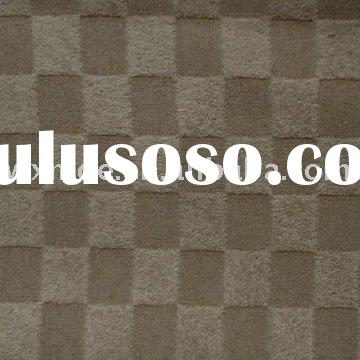 Suede Fabric,Polyester Suede,Upholstery Fabric,Cushion Suede,Brushed Suede,Micro Suede,Warp Suede,So