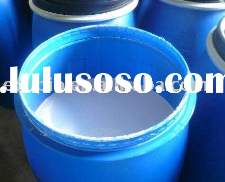 Synthetic Thickener