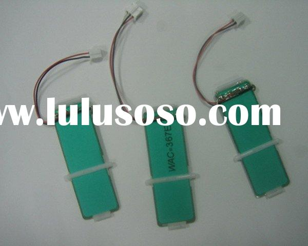 Wac Data Boards 0379035 for Lonati knitting machine