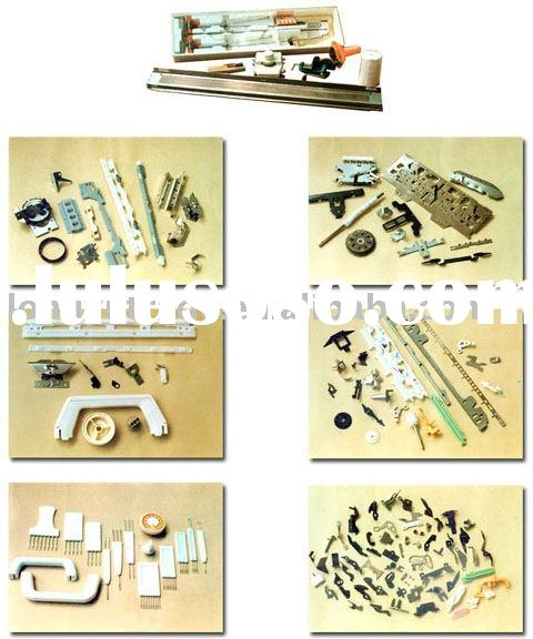 brother knitting machine spare parts