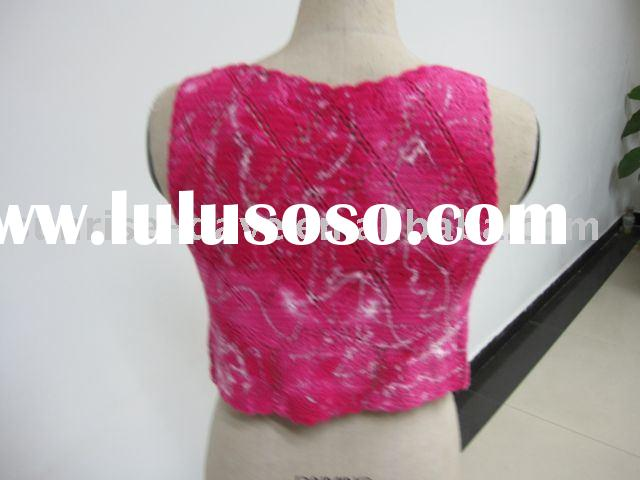 fashion clothing,crochet shawl,cotton garment