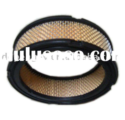 394018 Air Filter for BRIGGS & STRATTON