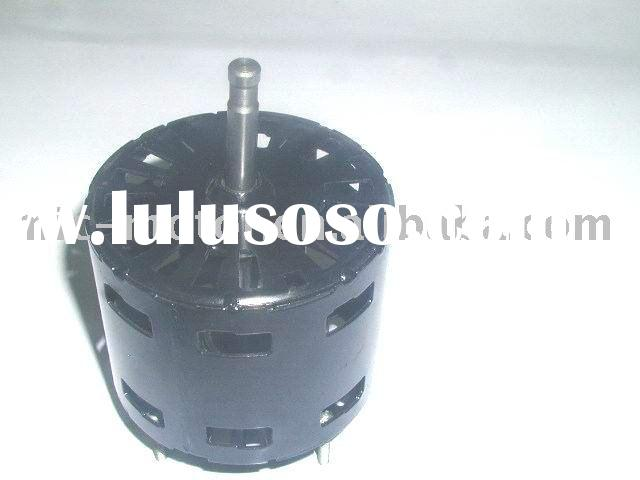 3.3 Inch Shade Pole ac Motor,fan motor 82
