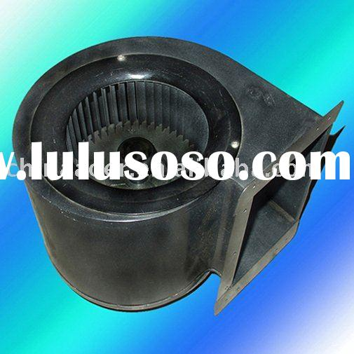 Range hood blower motor for sale price china for Range hood blower motor
