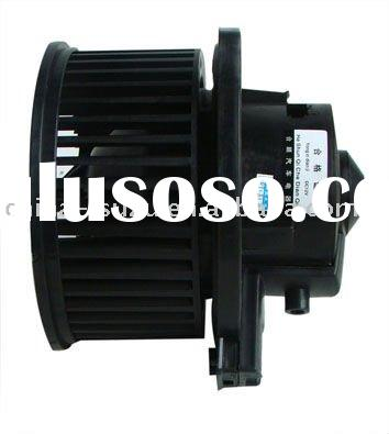 Air Blower Motor