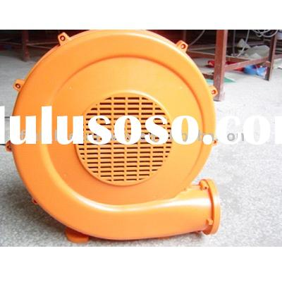 Air Blower/air pump/electric blower
