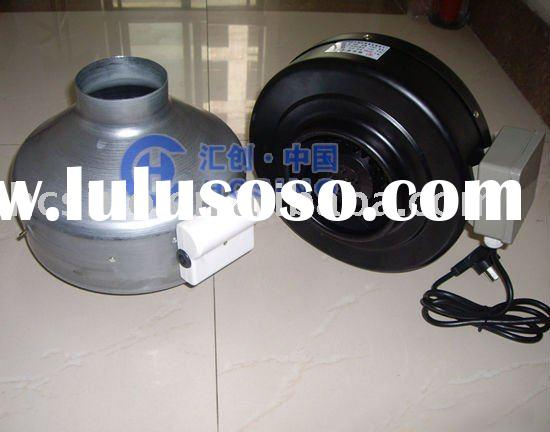 Air Blower,high pressure air blower,Electric Air Blower