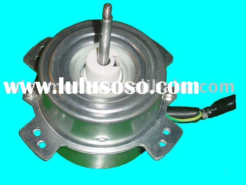 Split Air Conditioner Fan Motor For Sale Price China