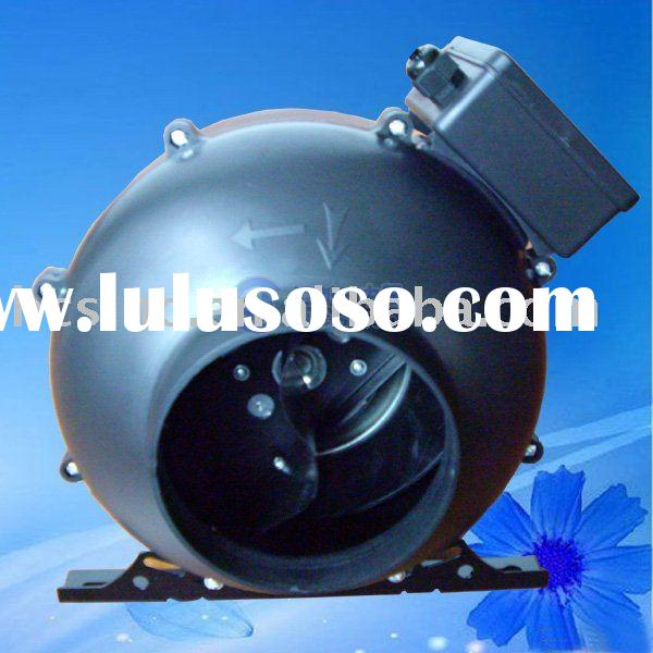 Air Fan Blower