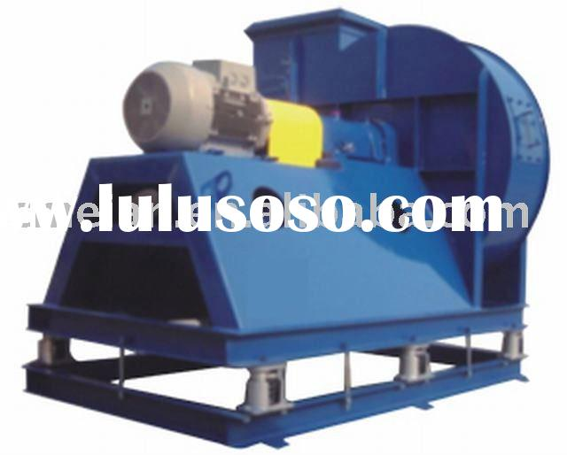 Air blower/air ventilation/ventilation fan blower