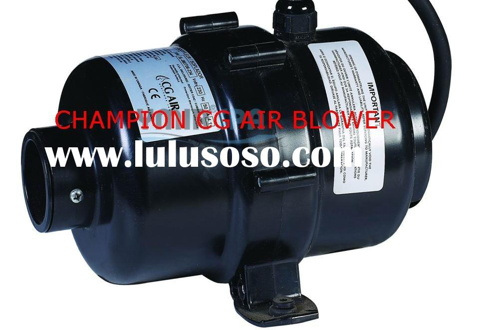 Air blower & spa hot tub air pump DXD-6,DXD-6A,DXD-6C,DXD-6E,DXD-6G,DXD-6I,DXD-6M