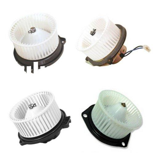 Auto Blower motor for Toyota, Honda, Nissan, BMW, Benz, Etc.