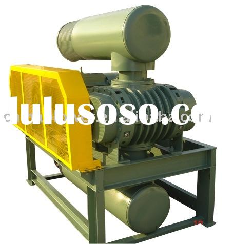 BK-DS10034 (BK-DS Two-lobe Roots Blower)