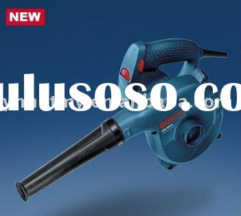 BOSCH GBL 800 E Professional  Air Blower/Blow with dust extraction/good quality