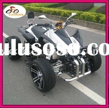 EECATV/EPA ATV  NEW 300CC ATV