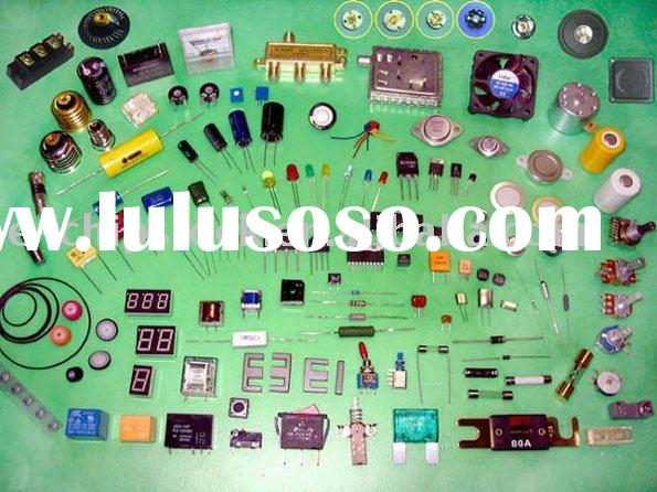 E-Chips Solution Co LTD Sourcing obsolete and hard-to-find electronic components