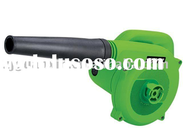 Electric Blower With CE blower portable blower air blower