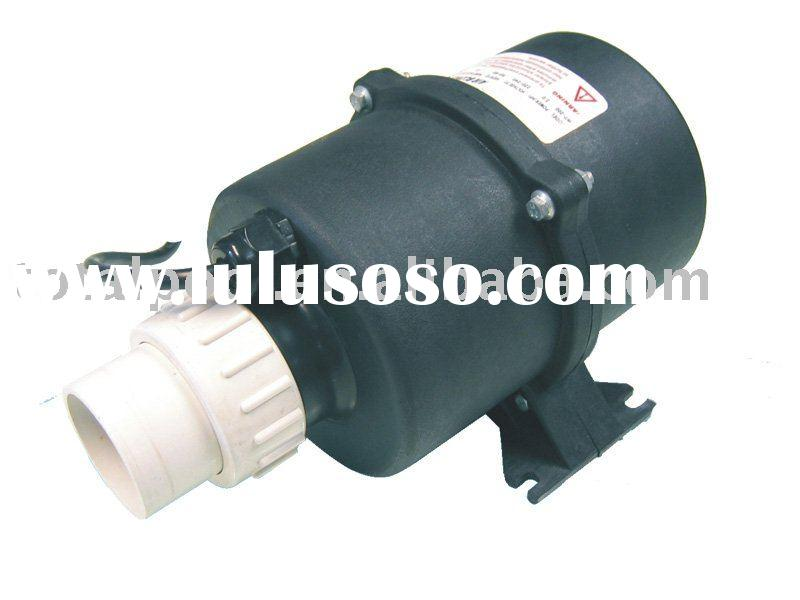 FIB SERIES SPA & BATH AIR BLOWERS