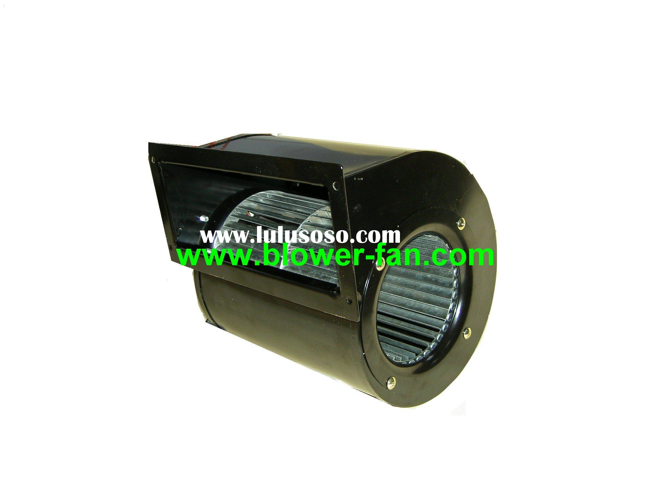 Furnace Blower, Blower For Air Conditioner