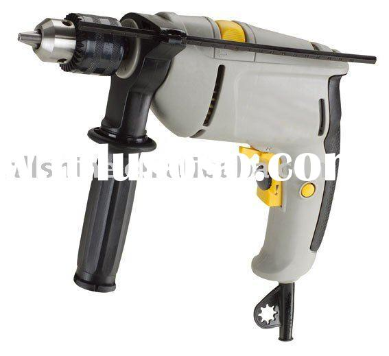 Impact drill  Z1J-HY57-13  Power Tools