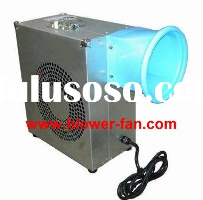 Inflatable Blower, Inflatable Fan For Bouncy And Jumping Castle