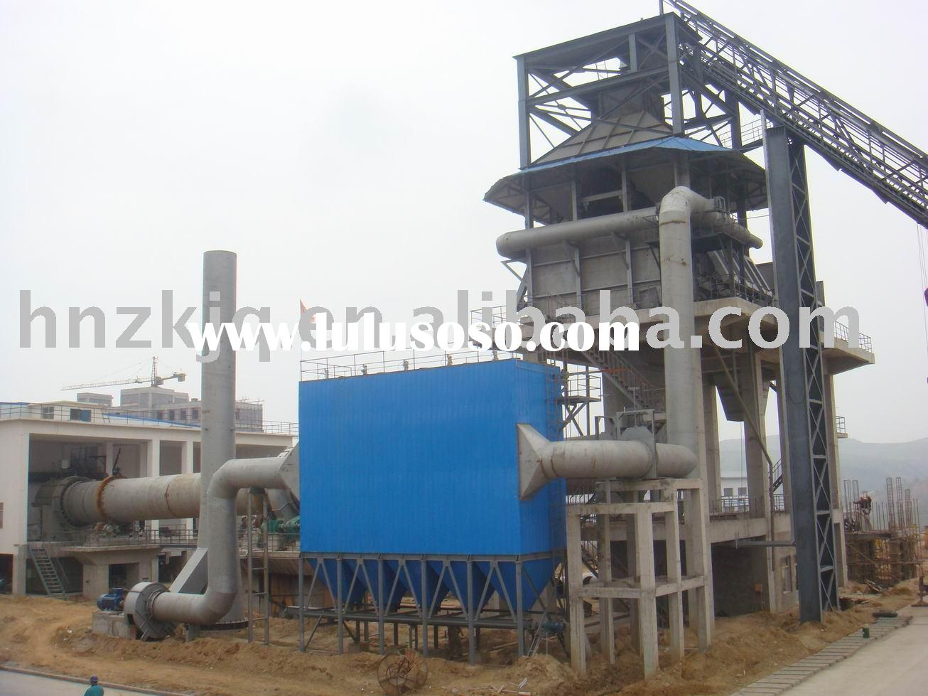 Portland Cement Ball Mill : Portland cement factory with best sevice for sale price