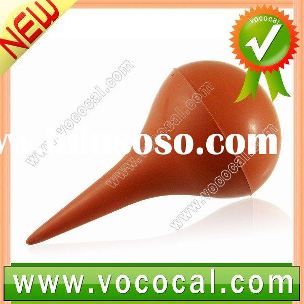 Mini Inflatable Air Blower Dust Cleaner
