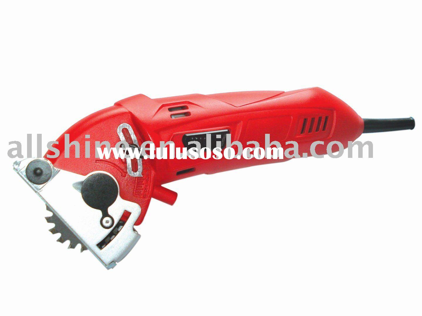 Mini Saw   M1Y-HY01-54A  Power Tool