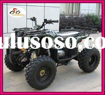 NEW 150GY6 /EEC ATV