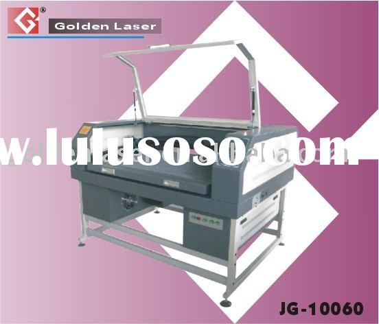 Paper Engraving Machine/Paper Laser Engraving Machine/Paper-Cut Craft Laser Engraving Machine