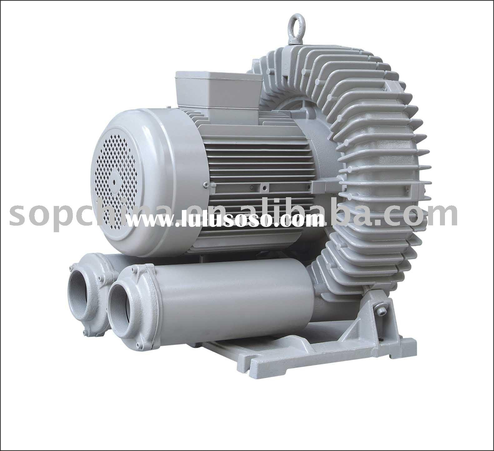 Small Industrial Fans And Blowers : Hz single phase industrial fan blower and air