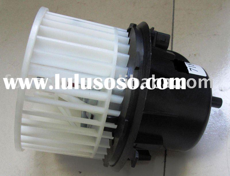 Replace Ford Transit 7188531 Blower Motor
