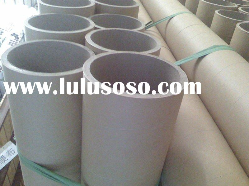 Supply  any size paper tube ,paper core