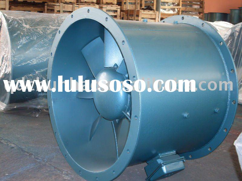 Thailand air blower fan~exhaust fan for ship use