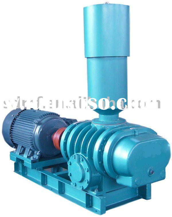 Vacuum pump air blower for sale price china manufacturer for How much does a blower motor cost