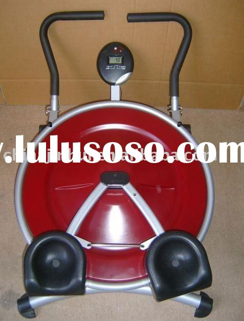 Weight Loss Sports Equipment:AB Exerciser