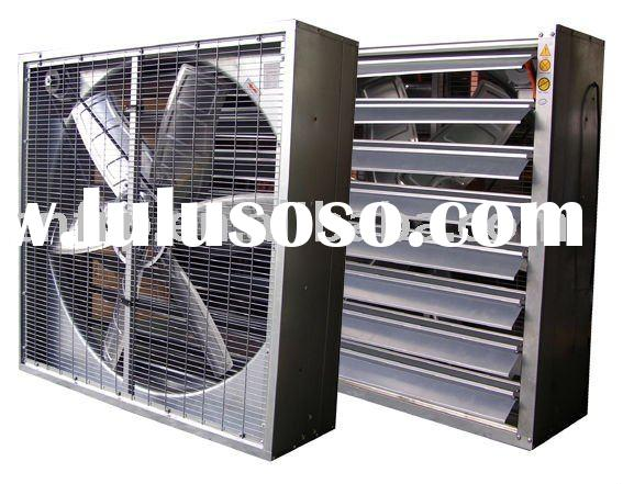 air blower,box fan,industrial fan