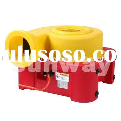 air blower/inflatable blower