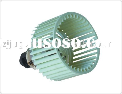 audi blower motor,auto parts,heater motor
