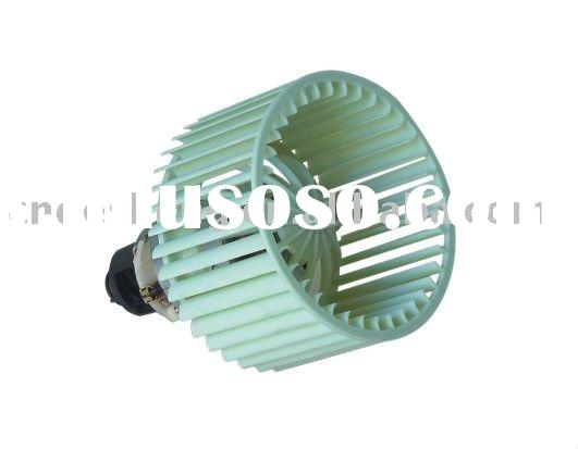auto air blower motor