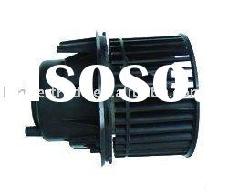blower fan motor, 12V For FORD TRANSIT