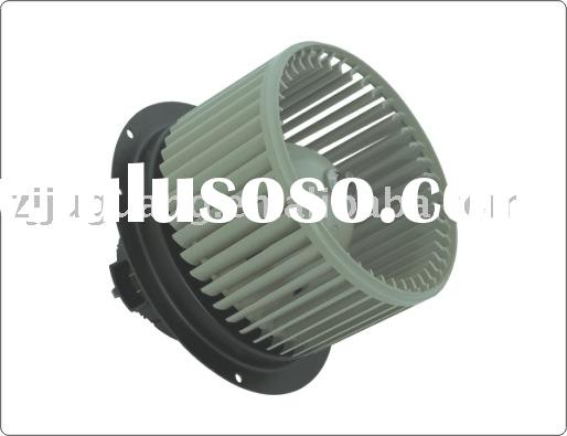 car Air Blower motor (jJGB-229)