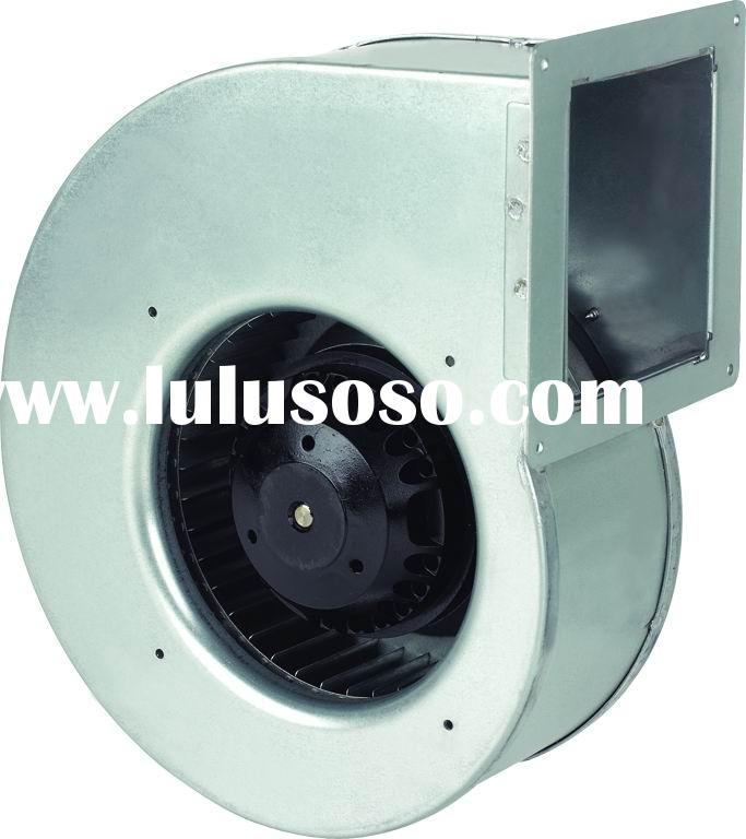 centrifugal fan/fan blower/fan motor
